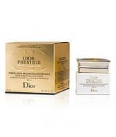 Крем для кожи вокруг глаз Dior Prestige 15 мл