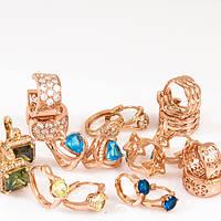 Лучшие друзья девушек – это бриллианты !