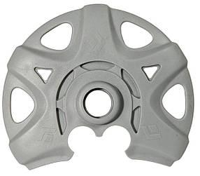 Кольца BLACK DIAMOND HARD Compact Powder Baskets