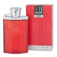 Мужская туалетная вода Alfred Dunhill Desire Red