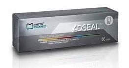 Адсил (Adseal) - S.E.Dent в Харькове