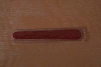 Одноразовая пилочка для ногте для отеля и гостиниц