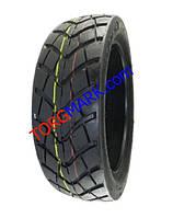 Покрышка (шина) КАМА 130/60-13 (5.00-13) TL