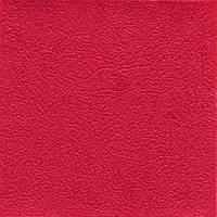 Линолеум Grabo Gymfit 50 4000-647-3 (красный)