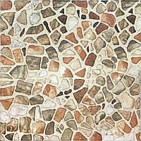 Плитка Атем для пола Atem Baden B 300 х 300 (Баден напольная) под камень