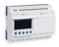 SR2A201FU Zelio logic реле компакт 20вход/выход 100-240В