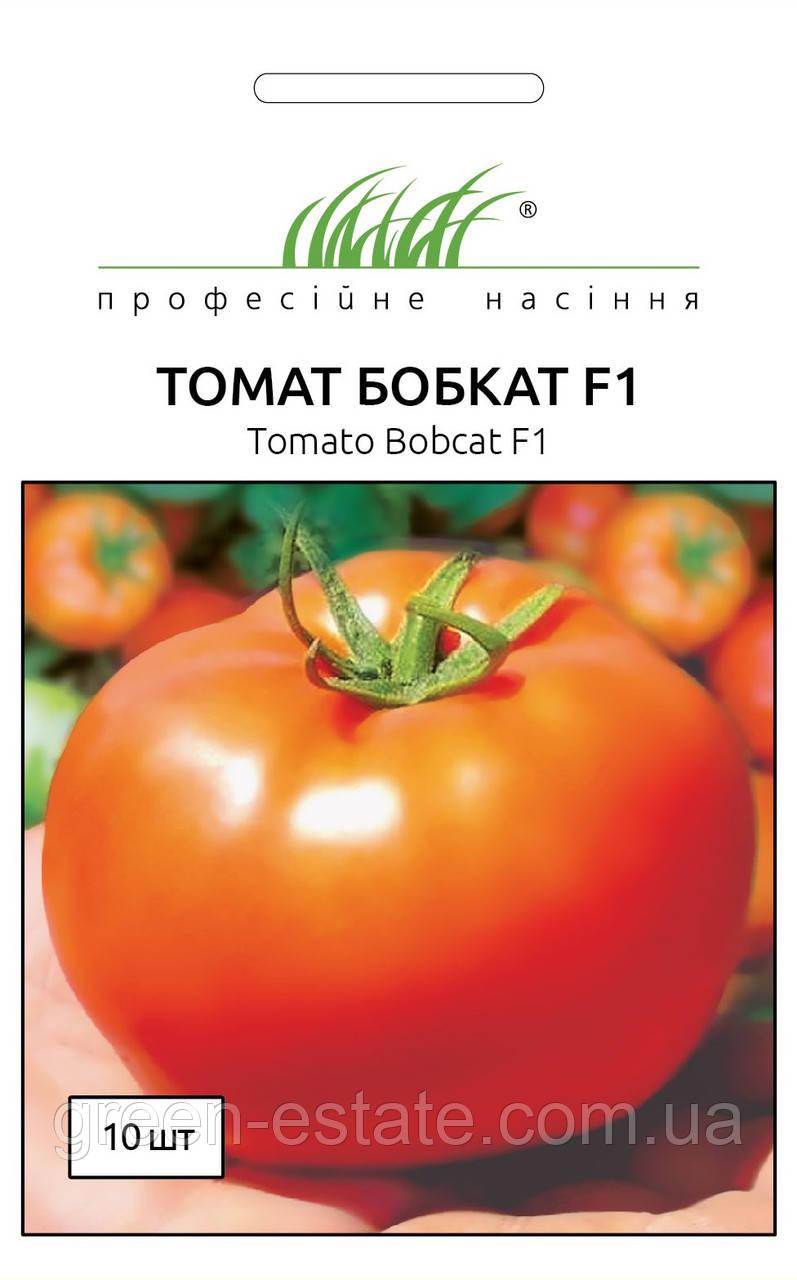 Помідор Бобкат F1 10 шт.