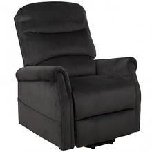 Кресло подъемное с двумя моторами  OSD-EDE AD03-1LD (Италия)