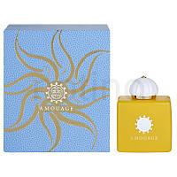 Женская парфюмированная вода Amouage Sunshine 100 мл edp Original