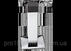 Дверной упор МВМ M-75 CP полированный хром