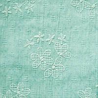Ткань коттон жаккард (P6152A), фото 1