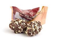 """Конфеты """"VinSento"""" 1,7кг. ТМ Шоколадно"""