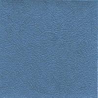 Линолеум Grabo Gymfit 50 4000-661-3 (синий)