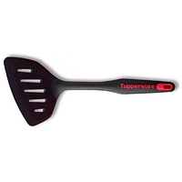 Лопатка широкая, Tupperware