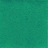 Линолеум Grabo Gymfit 50 4000-675-3 (зеленый)