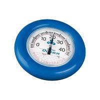 Термометр для бассейна с резиновым обручем