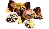 "Конфеты ""Мануэль"" 1,7кг. ТМ Шоколадно"