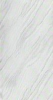 Жалюзи вертикальные. 200*200см. Венера 124-151 Серебро