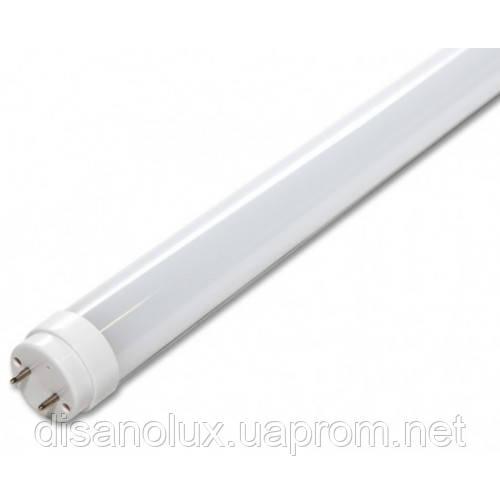 Светодиодная лампа Т8 GY-RGT8 8W 0,60м стекло 6400К