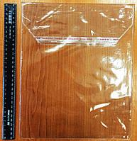 Пакет ПВХ для простыни