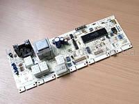 Электронный модуль для стиральных машин Indesit без EEPROM EVO1 (длинный)