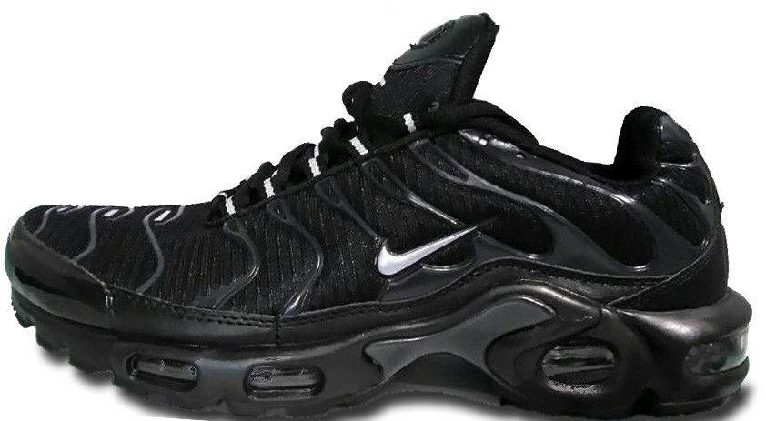 pick up running shoes 50% off new arrivals nike air max 95 tn plus 82f9d f83c8