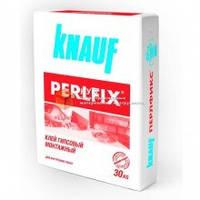 Клей Perlfix 30 кг.