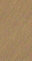 Жалюзи вертикальные. 200*200см. Венера-техно 162-141 Золото