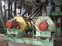 Дробилки молотковые ДДМ-5 б/у