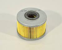 Топливный фильтр на Renault Kangoo 1998->2008 1.9d +1.9dTi — Purflux (Франция)  - PX C443