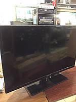 Телевизор BRAVIS LED-32EH30B