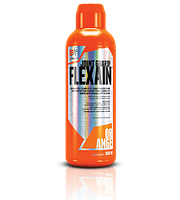 Extrifit FLEXAIN 1000 ml
