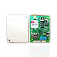 Устройство согласования объектовое                    УСО 18 кГц-GPRS