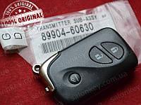 Smart key Lexus 89904-60630