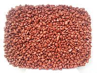 Кварцевый песок цветной V-1 (красный 25 кг)