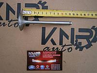 Клапан выпускной-комплект JAC 1020 (Джак)