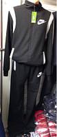 """Спортивный костюм батал  """"Nike"""" 54-60р."""