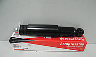Амортизатор передний ВАЗ 2101, 2102, 2103, 2104, 2105, 2106, 2107, 2101-2905402-06,Сааз
