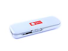 3G GSM модем ZTE MF658 (Киевстар, Vodafone, Lifecell), фото 3