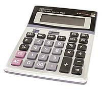 Калькулятор SDC1200V