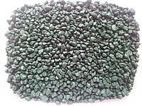 Кварцевый песок зелёный V-11