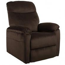 Кресло подъемное с одним мотором OSD-ERIN AD05-1LS (Италия)