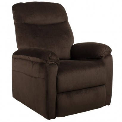 Кресло подъемное с одним мотором OSD-ERIN AD05-1LS (Италия), фото 2