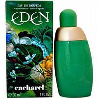 Женская парфюмированная вода Cacharel Eden 30 мл edp Original
