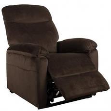Кресло подъемное с одним мотором OSD-ERIN AD05-1LS (Италия), фото 3