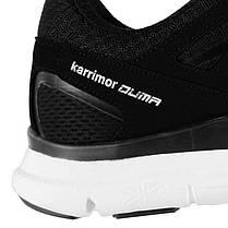 Кроссовки Karrimor Duma Mens Running Shoes, фото 3