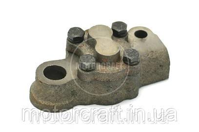 Масляный насос двигателя OP R190/195