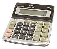 Калькулятор KK-800A