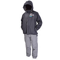 Зимний костюм  Daiwa Rainmax Winter Suit