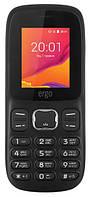 Телефон Ergo Start F180